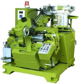 Оборудование по производству саморезов